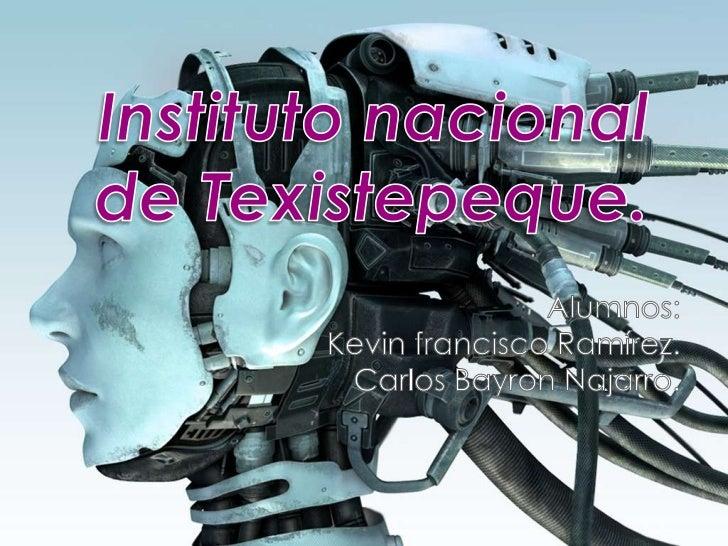  La tecnología que usamos cotidianamente es capaz de  modificar nuestro cerebro mucho más de lo que  creemos. Modificacio...