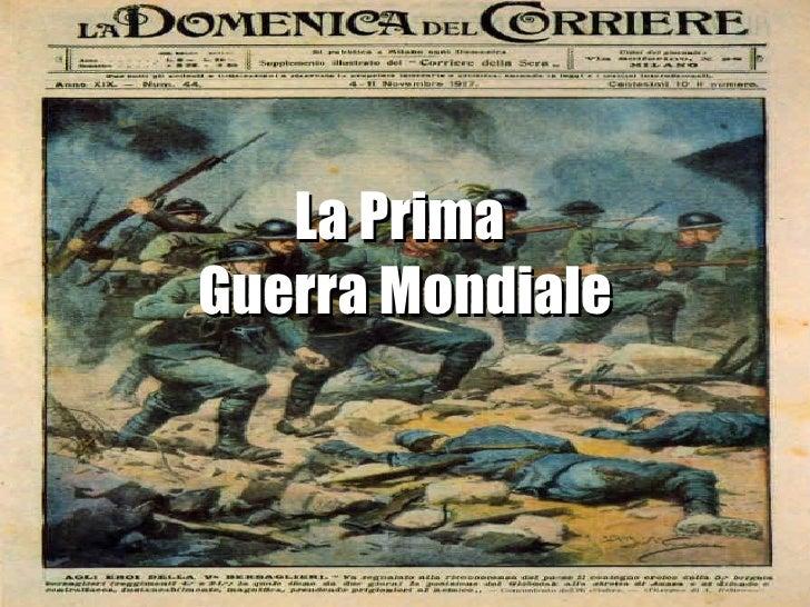 http://image.slidesharecdn.com/laprimaguerramondiale-111007152822-phpapp02/95/la-prima-guerra-mondiale-1-728.jpg?cb=1318019430