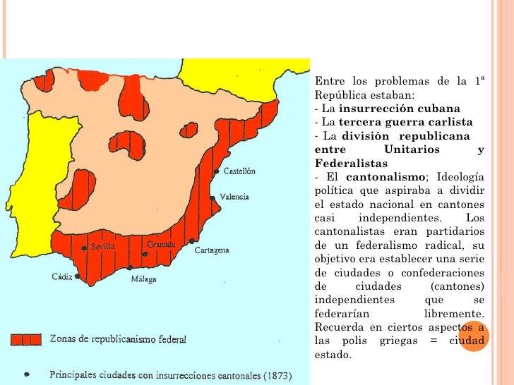 Image Result For Republica Espanola