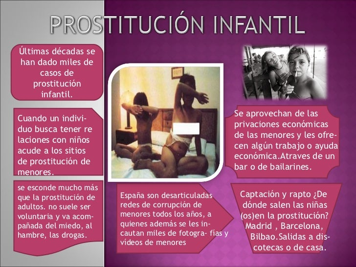 videos follando prostitutas es legal la prostitución