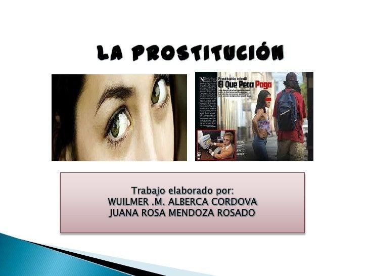 prostitutas en ciudad real prostitutas en jaen