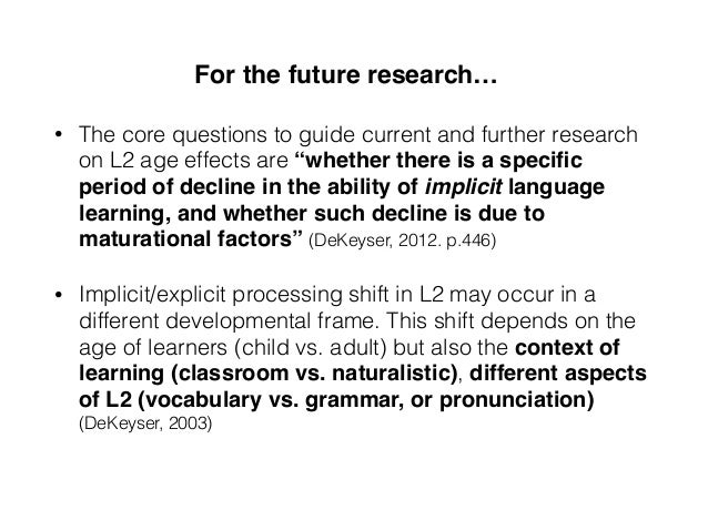 Literature review on search engines image 3