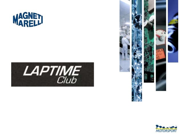 LapTime Club: the first  idea generation community for Motorsport