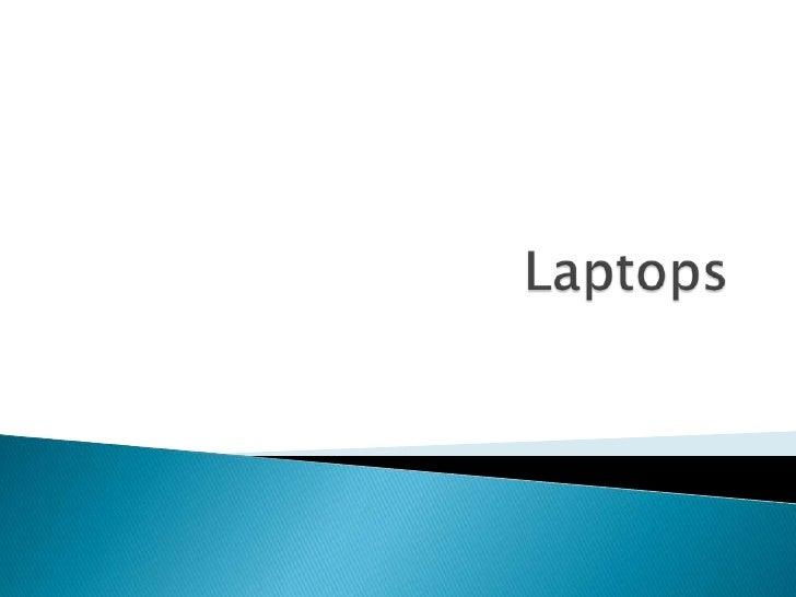    La primera computadora portátil considerada    como tal fue la Epson HX-20, desarrollada en    1981.