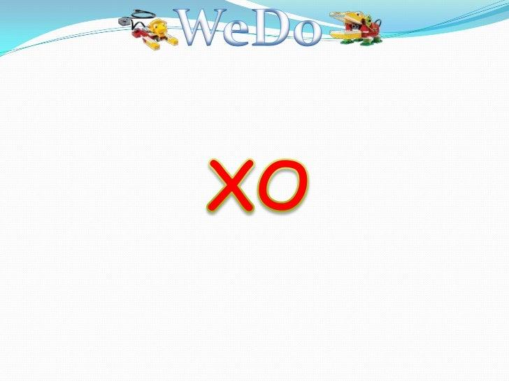 ¿Qué es OLPC?    OLPC (del idioma inglés One Laptop Per Child o en español Unportátil por niño) es un proyecto que cuenta ...