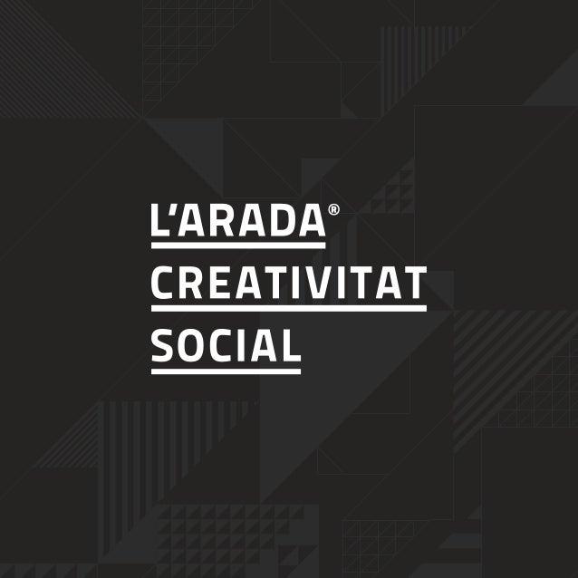 La Comunicació Social  en PDCs amb IAP   Jornada Construïm Comunitat        Barcelona, 7-3-2013    Direcció General d'Acci...