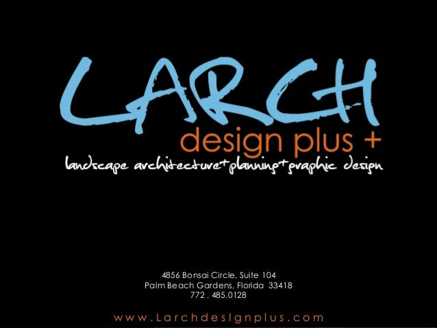 the HJA team           landscape architects           land planners           urban designers           graphic artists   ...