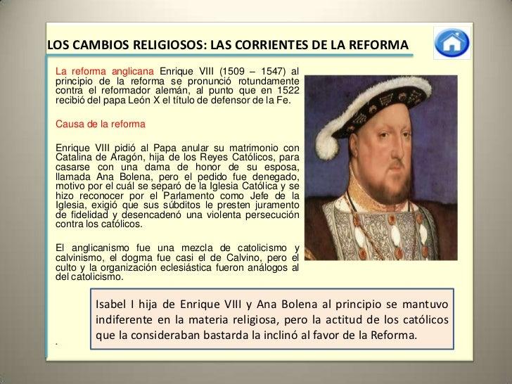 Anular Matrimonio Catolico Por Infidelidad : Reforma y contrarreforma