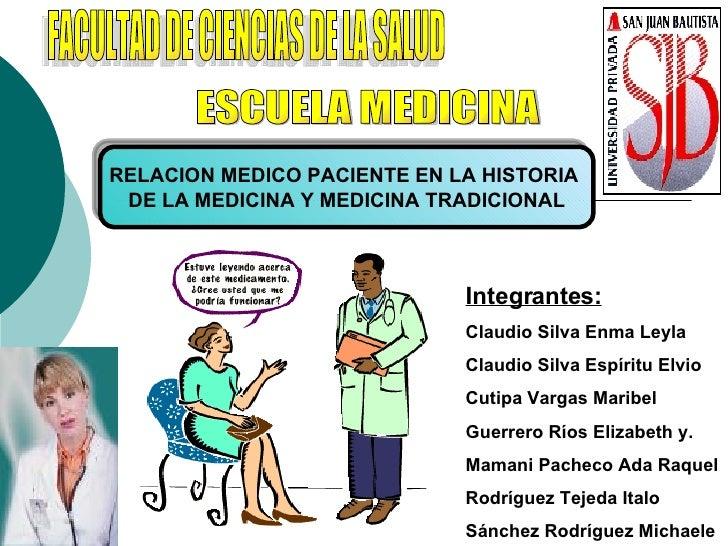Integrantes: Claudio Silva Enma Leyla Claudio Silva Espíritu Elvio Cutipa Vargas Maribel Guerrero Ríos Elizabeth y. Mamani...