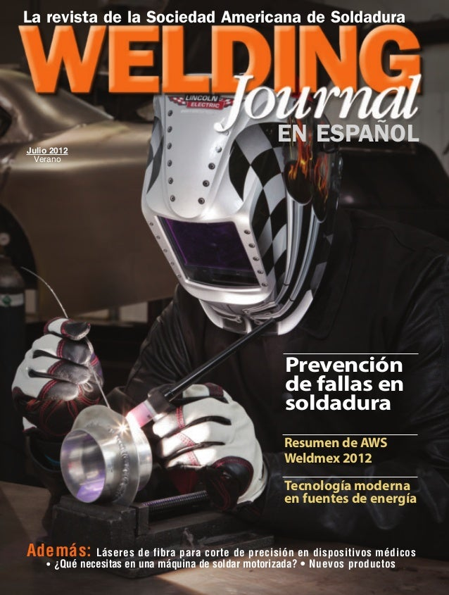 aws d1 1 2012 pdf