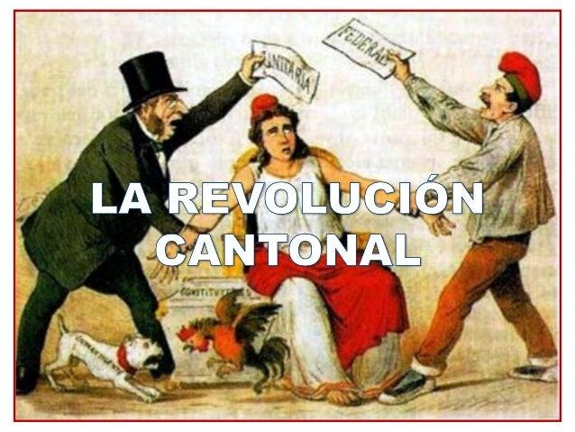Durante la Primera República ocurrieron en España unossucesos que, al ser escasamente divulgados, han pasado confrecuencia...