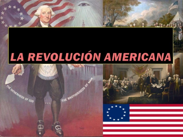 1. Las primeras colonias americanas • Las colonias eran poblados donde vivía gente que había venido de diferentes países y...