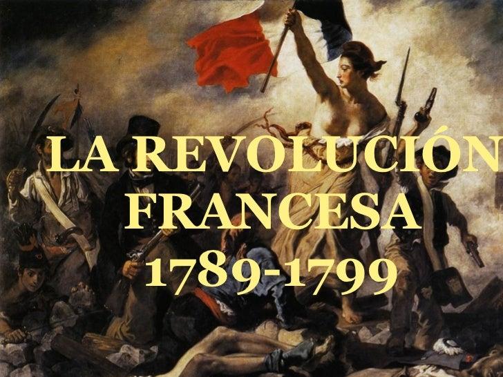La revolucion_francesa