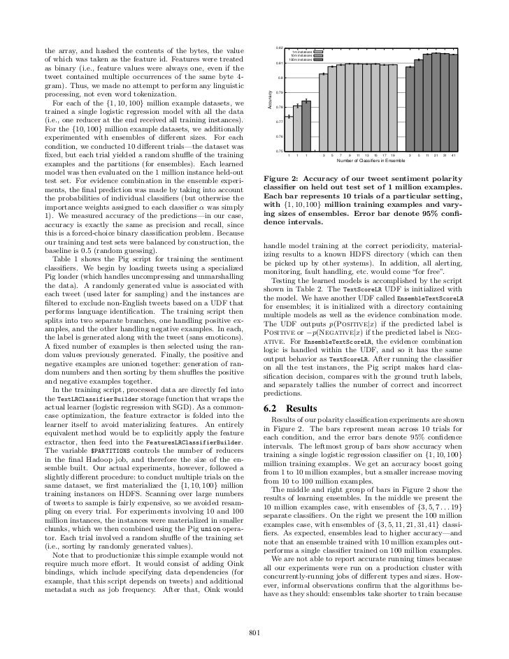 Shumuk forex bureau rates