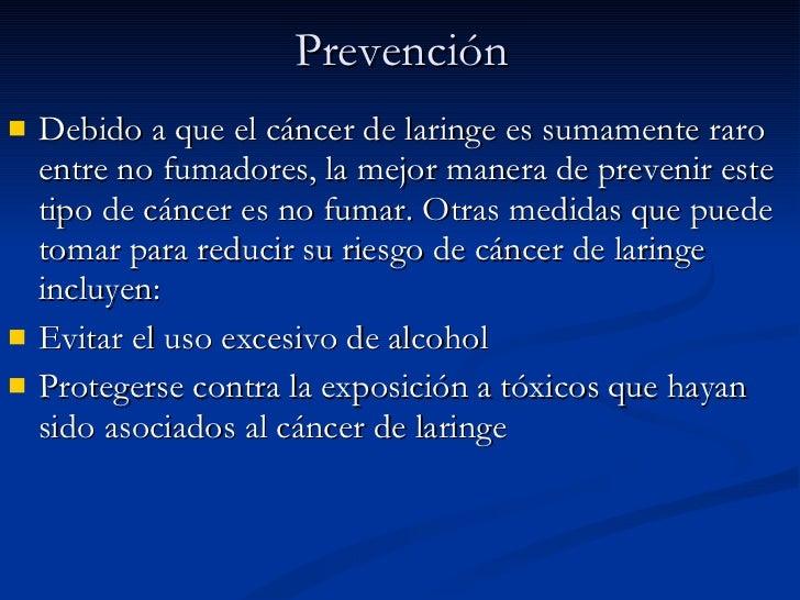 El alcoholismo y las parálisis
