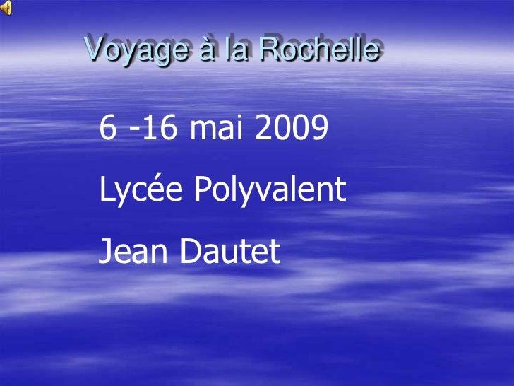 La Rochelle,Mai 6 16 2009 (1)