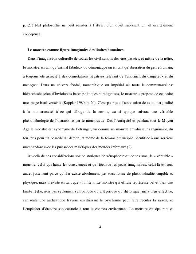 thesis in argumentative essay