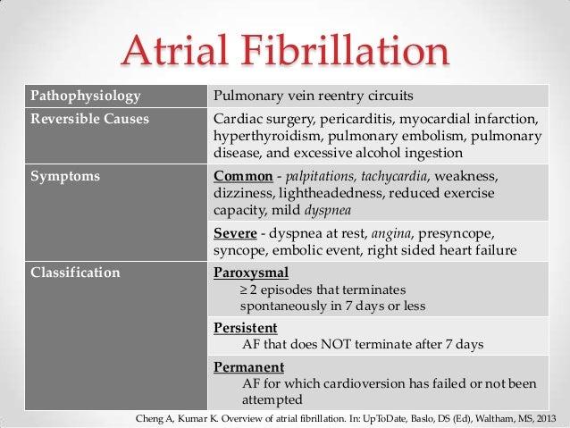 causes atrial fibrillation / rivaroxaban tablets 10mg, Sphenoid