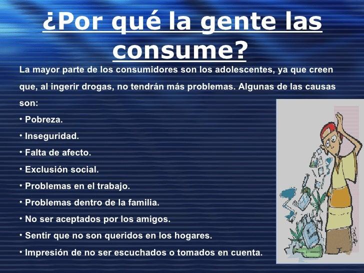 esteroides legales en chile