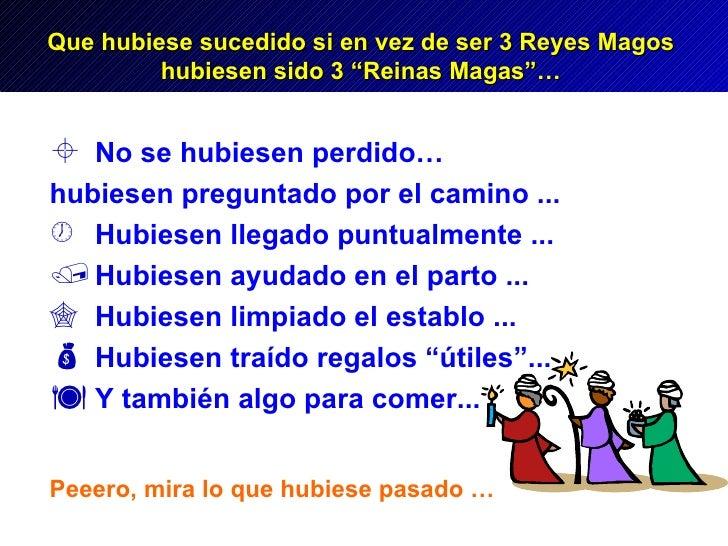 ♫♫♪ YA VIENEEEEEEEEEEEN LOS REYES MAGOOOOOOS  ♫♫♪ - Página 2 Las-3-reinas-magas-1-728