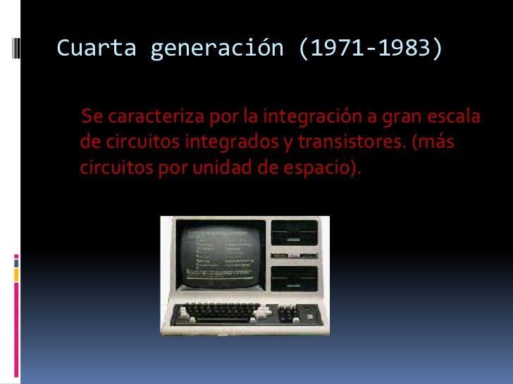 Circuito Cinema Parauapebas : Bulbos transistores y circuitos integrados electronika el
