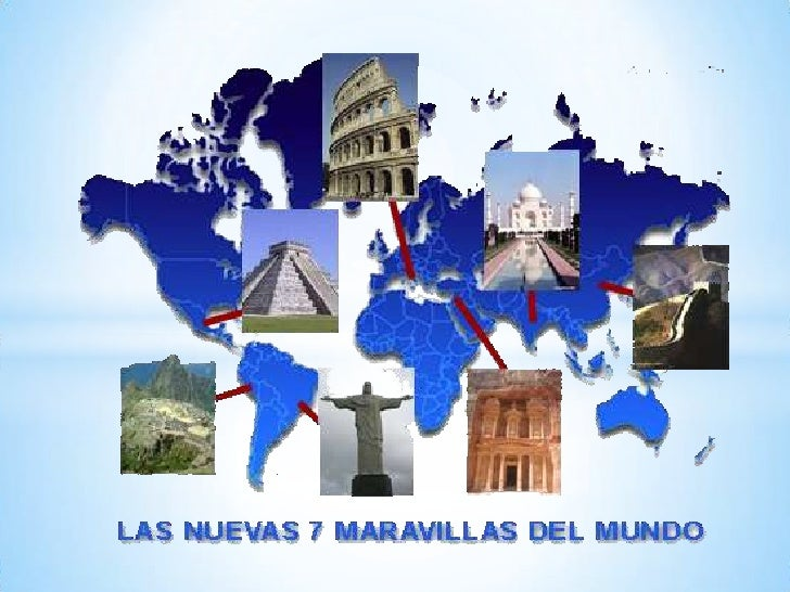 """CHICHÉN ITZÁChichén Itzá fue fundada hacia el año 525d.C.,durante """"la primera bajada o bajada pequeñadel oriente que refie..."""