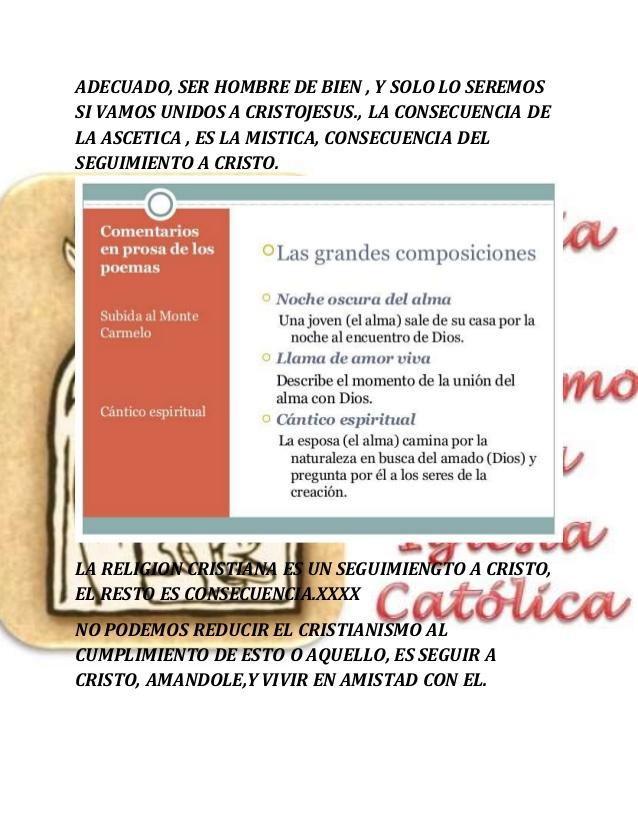 la-santidad-cristiana-cc-2014- ...