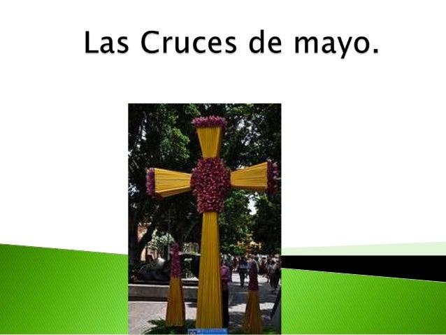  0.Introducción. 1. Origen de las fiestas en Tenerife. 2. Localidades dónde se celebra y cómo secelebran. 3. Manifesta...