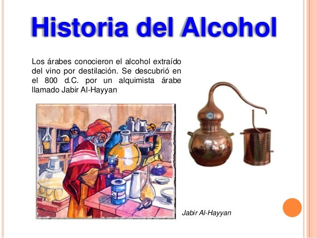 La codificación de la dependencia alcohólica por dovzhenko