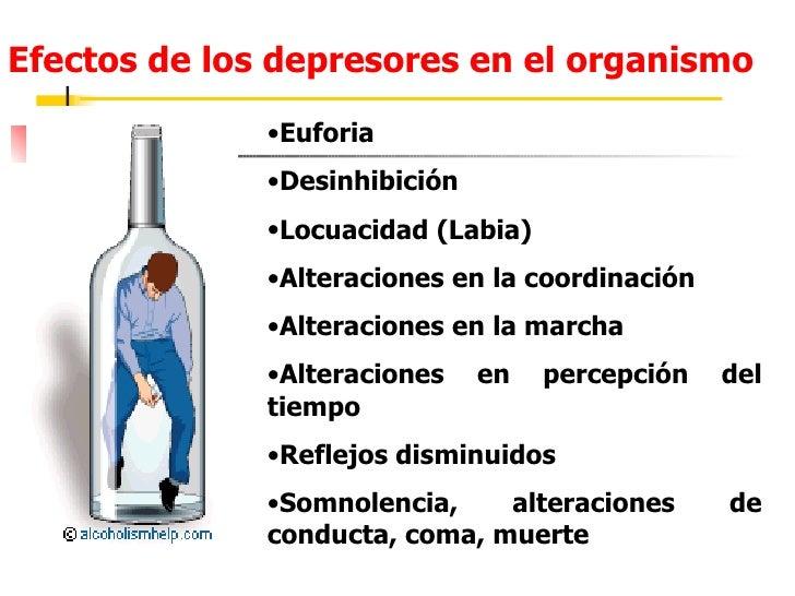 causa y efecto de los esteroides