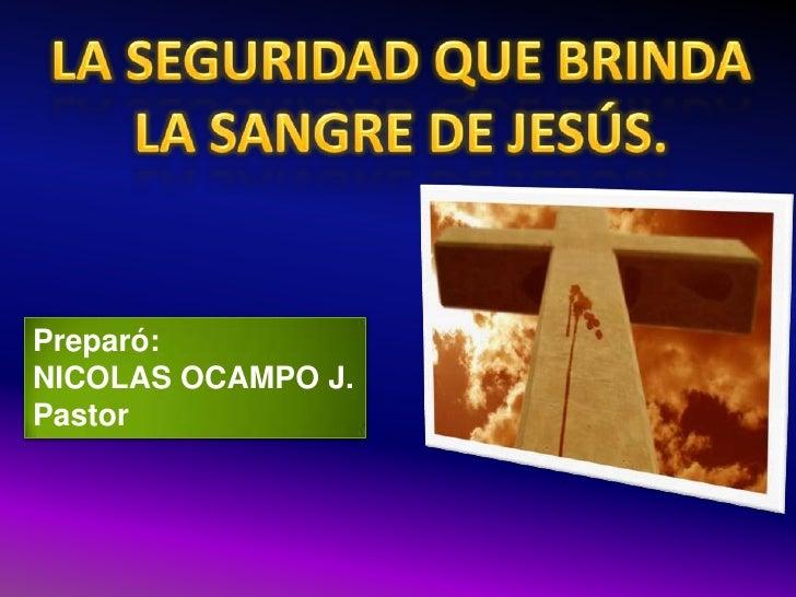 Las Siete Copas De La Ira De Dios Upload Share | Auto ... - photo#24