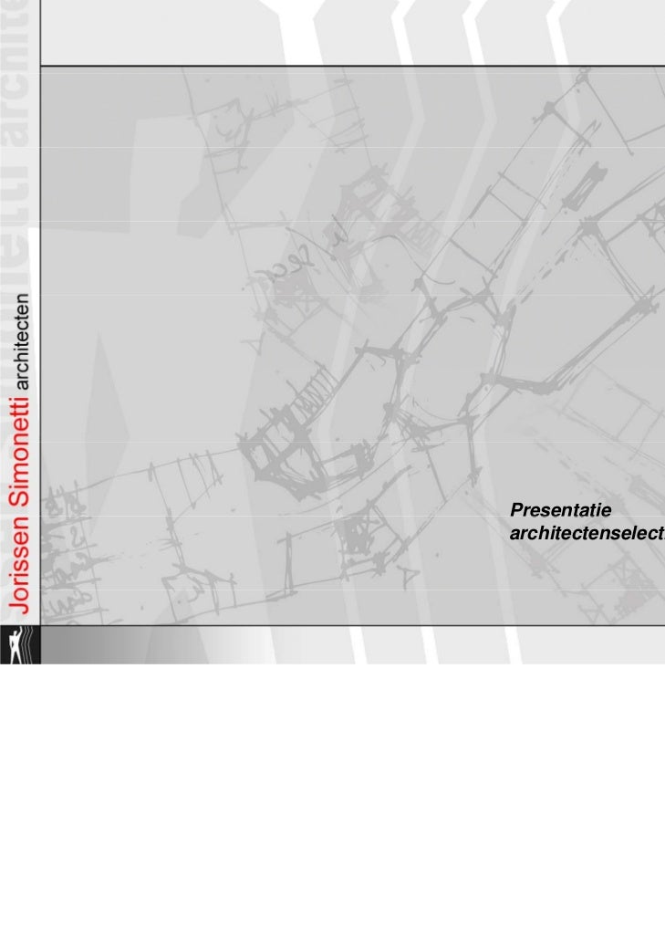 Lasenberg Soest Presentatie Selectie