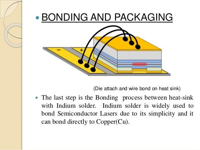 ebook Scientific Computing