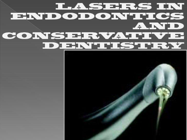 library dissertation in endodontics Postdoctoral endodontics offers two distinct programs for advanced education in this field each student has to submit library dissertation to the department.