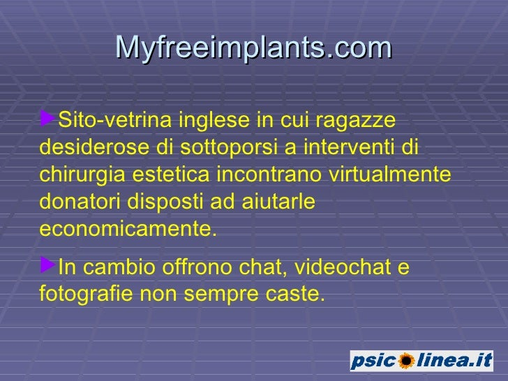 giochi sexi online chat sessuali