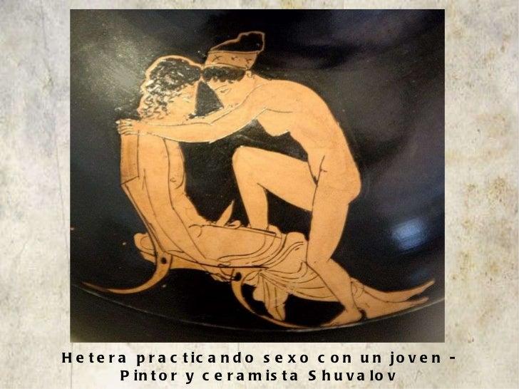 esclava para hombre prostitutas en viena