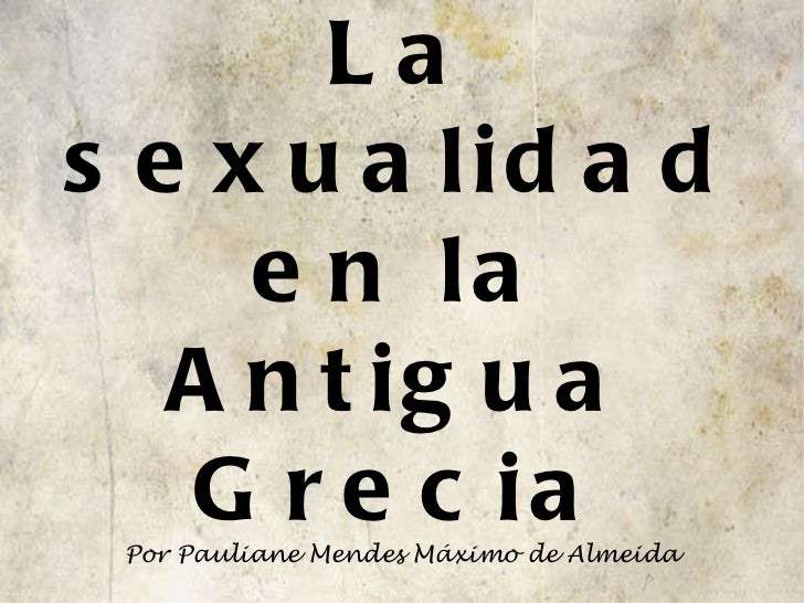prostitutas. prostitutas antigua grecia