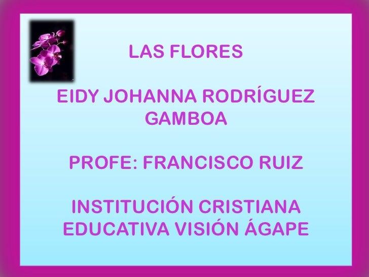 Lanzamientos de Fedora  NOMBRE DE LANZAMIENTO       FECHA DE LANZAMIENTOFedora Core 1             6 de noviembre de 2003Fe...