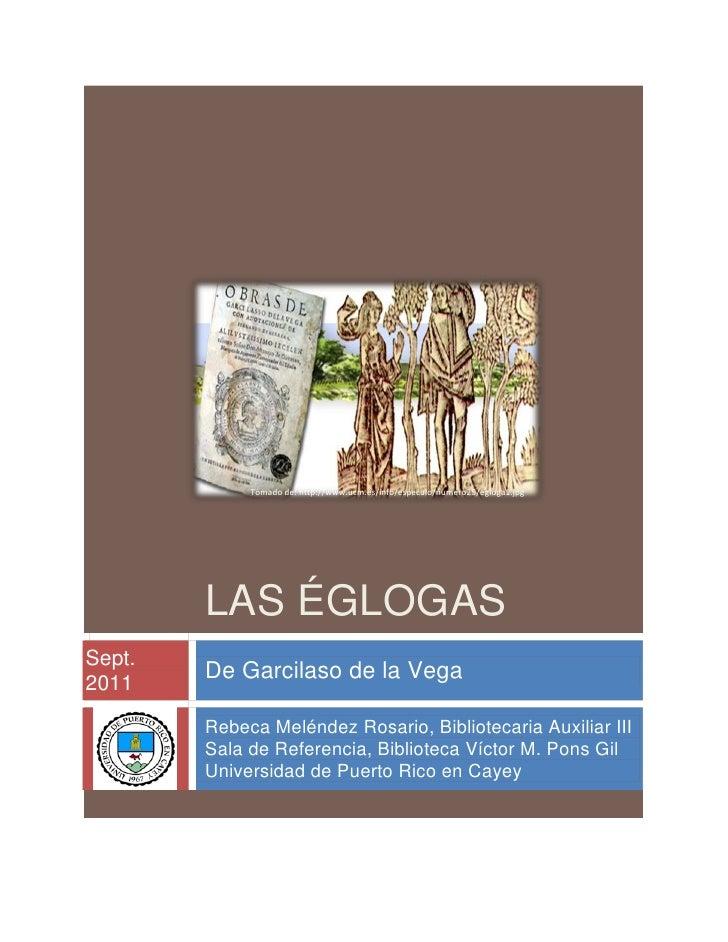 Tomado de: http://www.ucm.es/info/especulo/numero25/egloga1.jpg             Tomado de: http://www.ucm.es/info/especulo/num...