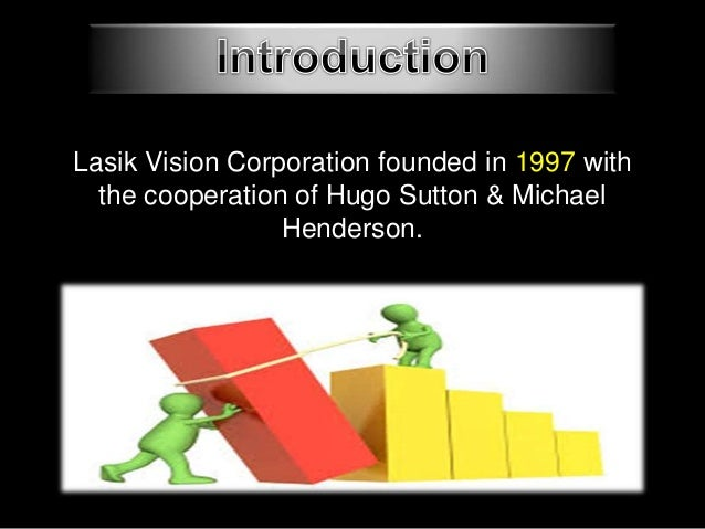 case lasik vision corporation Lieff cabraser served in class actions brought on behalf of persons who underwent lasik/prk  for the laser vision  against prothena corporation.