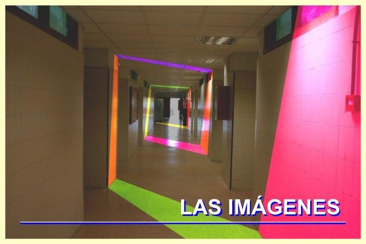 Las Imagenes