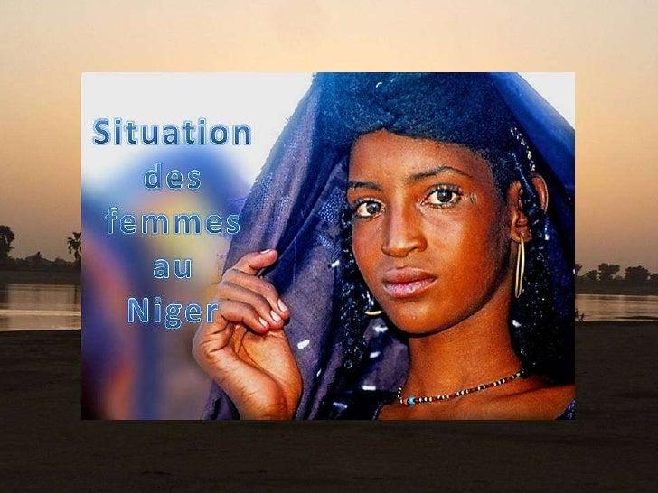 Je fais partie des 200 créateurs de PPSMANIA, tous bénévoles.http://ppsmania.fr