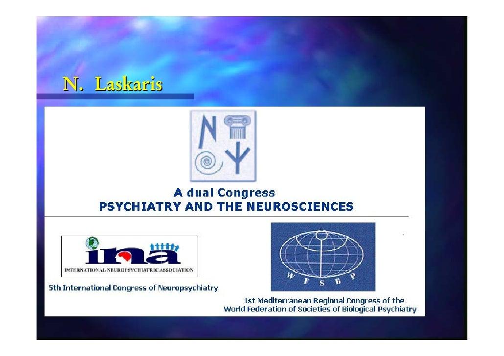 Laskaris mining information_neuroinformatics