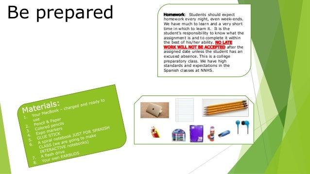 Aol homework help math