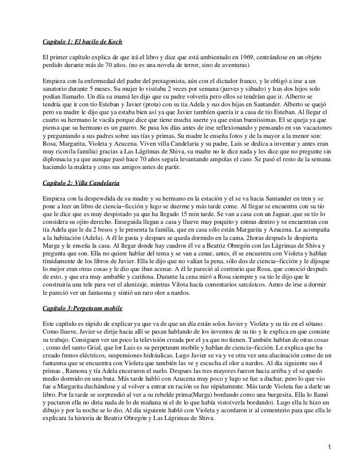 Las lagirmas de shiva pdf