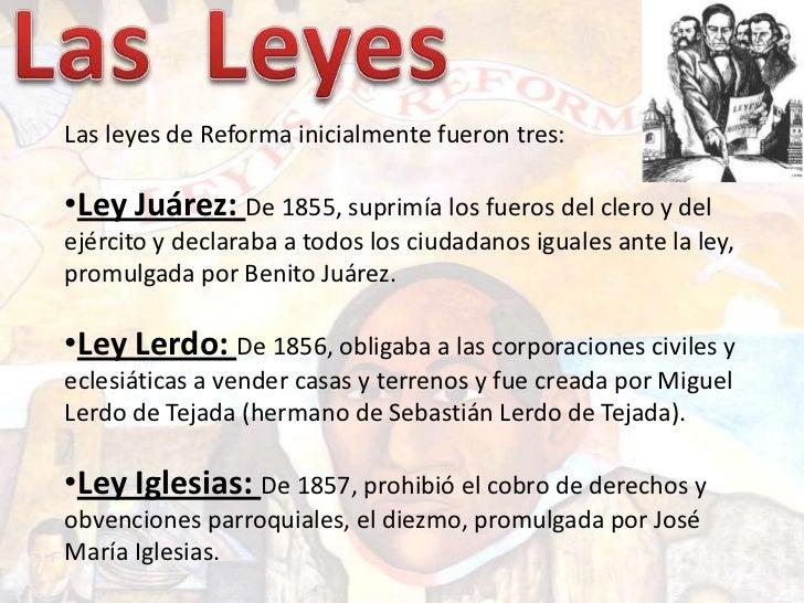 http://image.slidesharecdn.com/lasleyesdereforma-110526075809-phpapp02/95/las-leyes-de-reforma-5-728.jpg?cb=1306396751