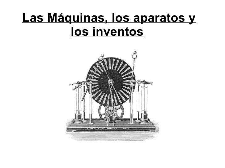 Las Maquinas1