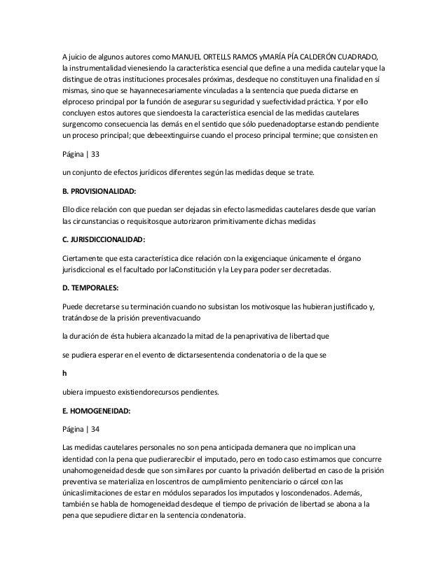 manuel ortells ramos pdf