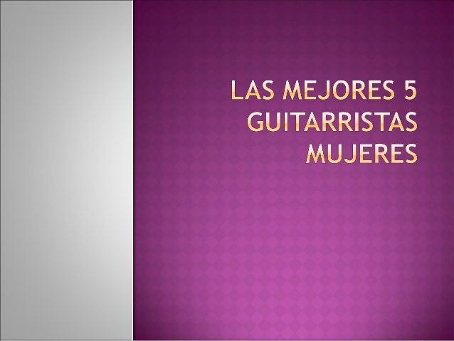 Joan Jett(Joan Marie Larkin, nacida el 22 de septiembrede1958enFiladelfia,Pens ilvania,Estados Unidos) es una canta...
