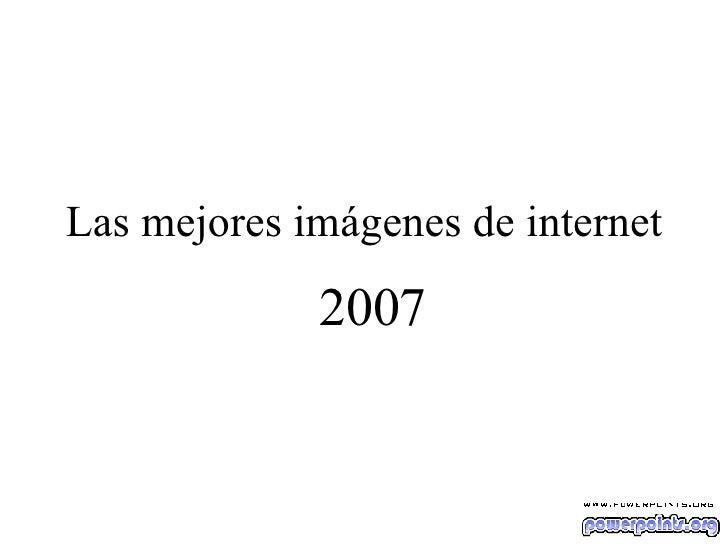 Las Mejores Imagenes www.giiaa.com